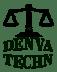 Denva Technologies